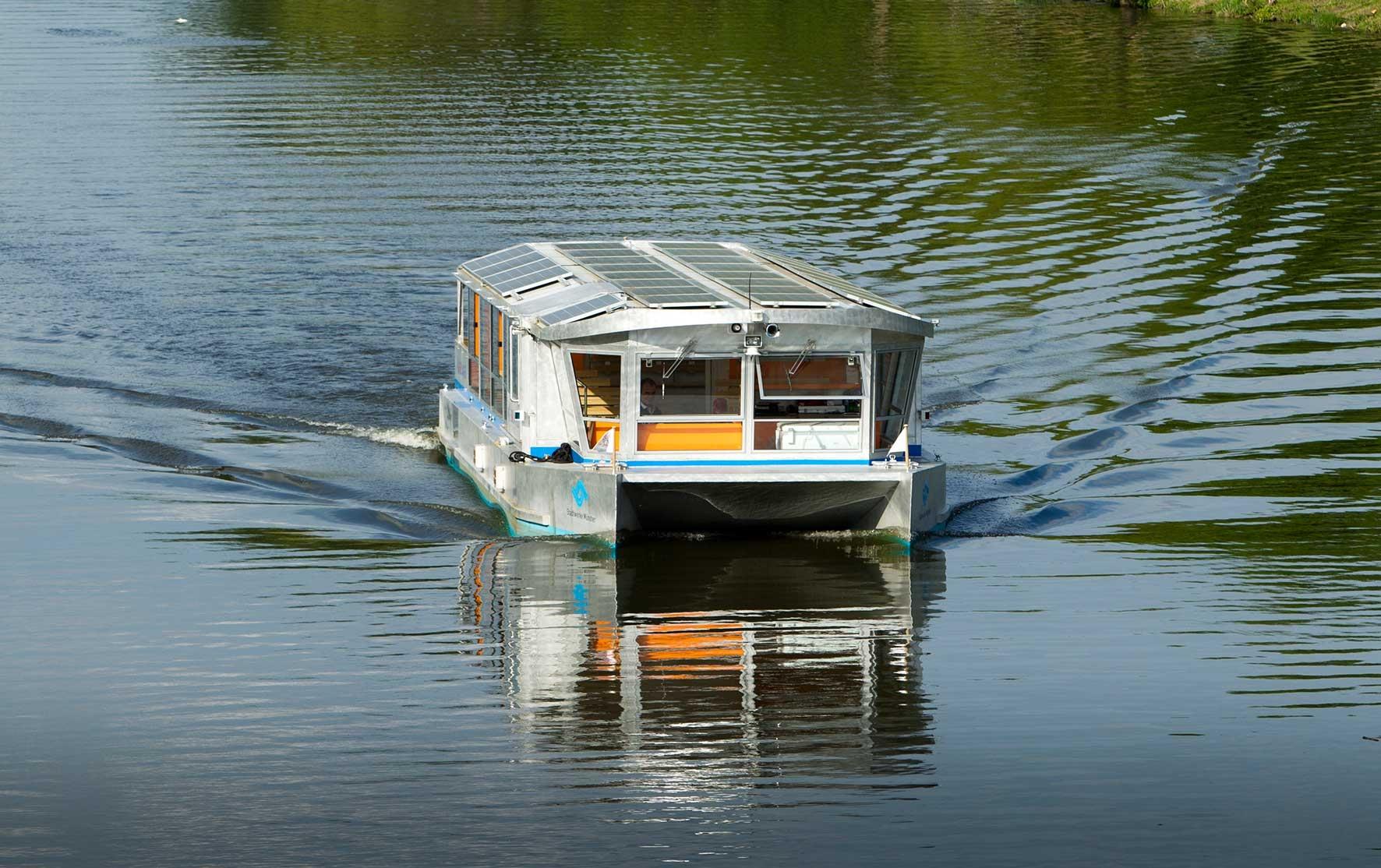 Aaseeschifffahrt_SOLAARIS