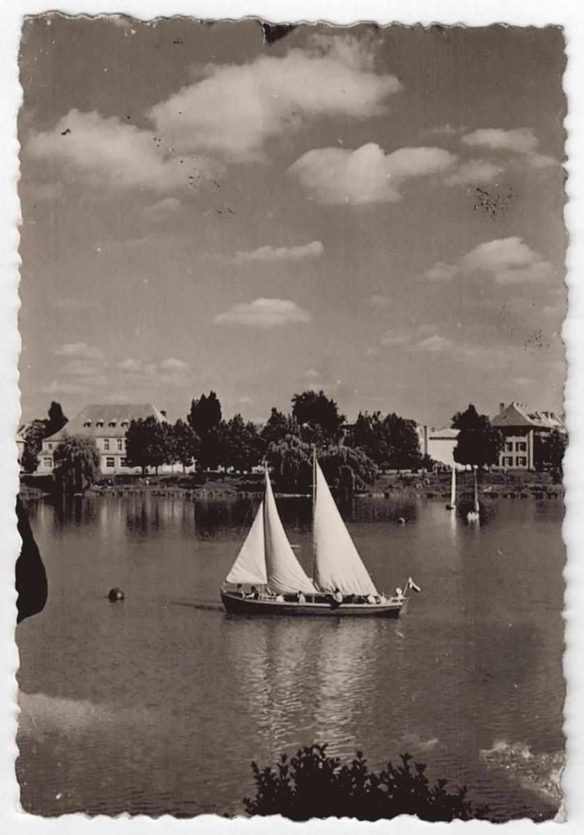 Aaseeschifffahrt_historisch