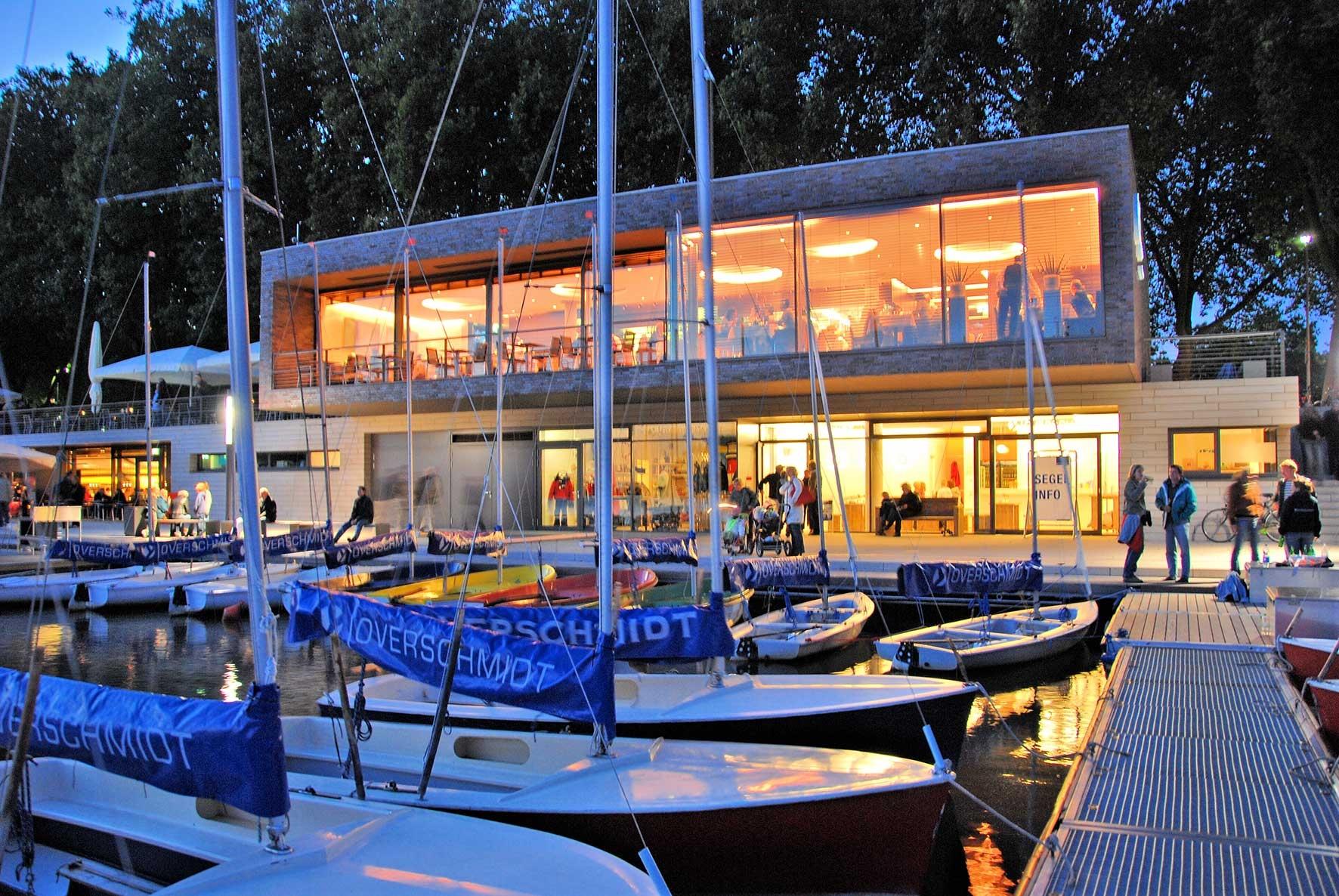 Yachtschule_Bootshafen_aktuell