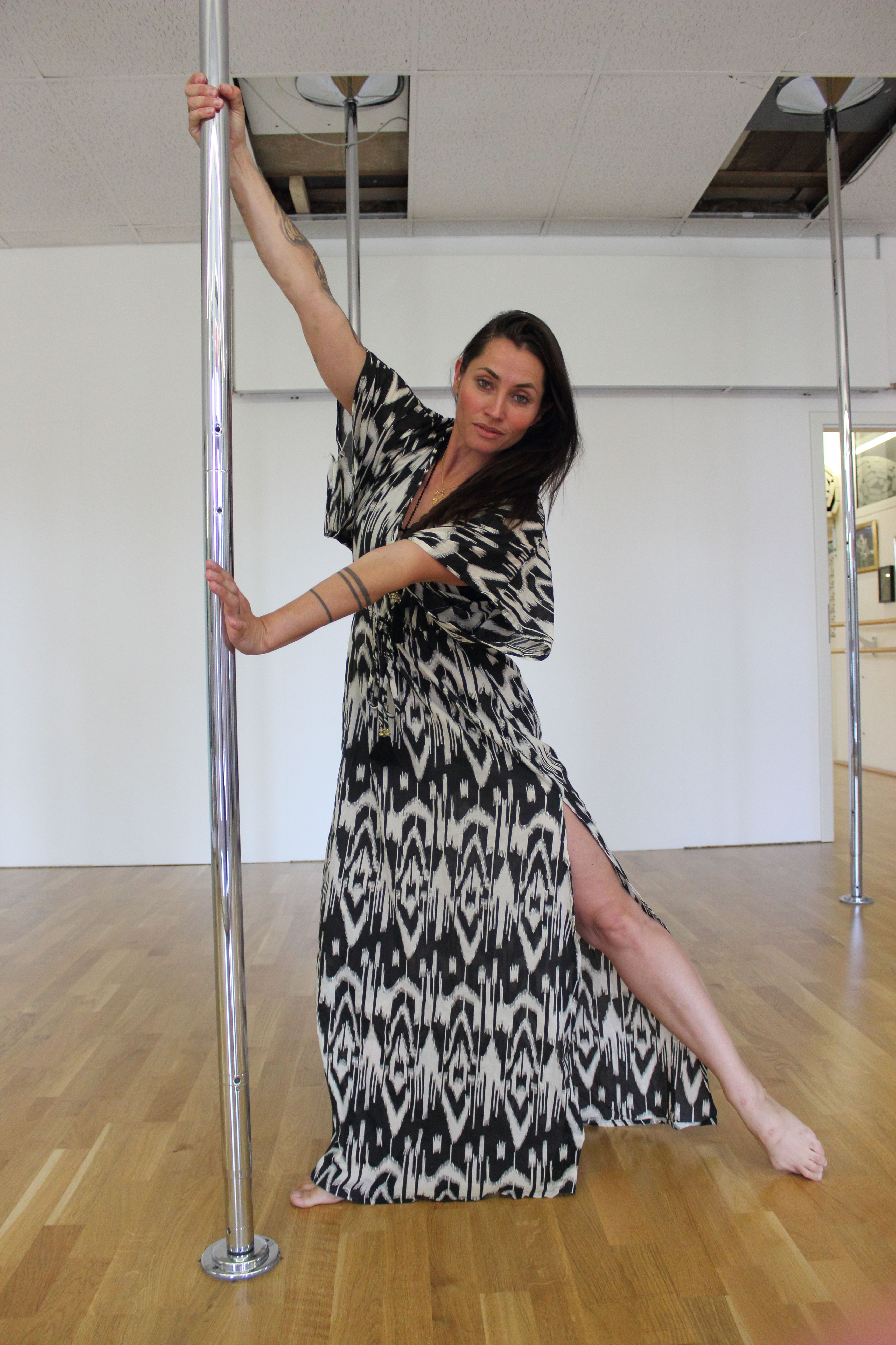 Dance Department Magda 2