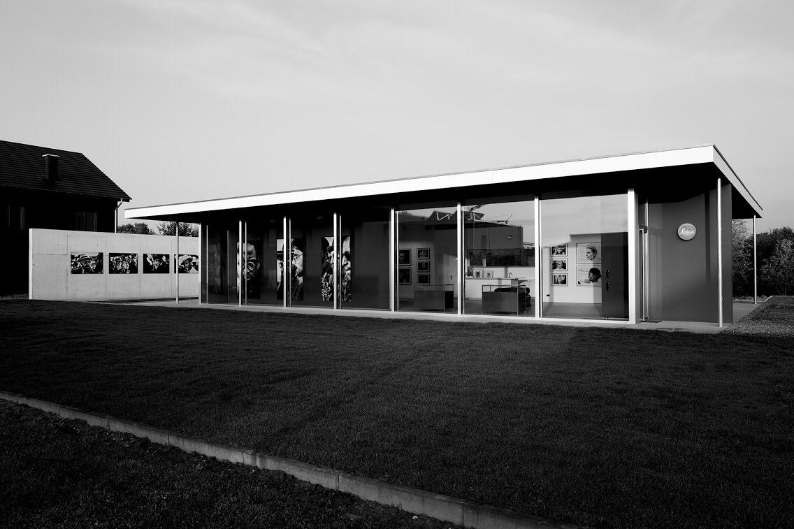 Gallery 159 Stromberg