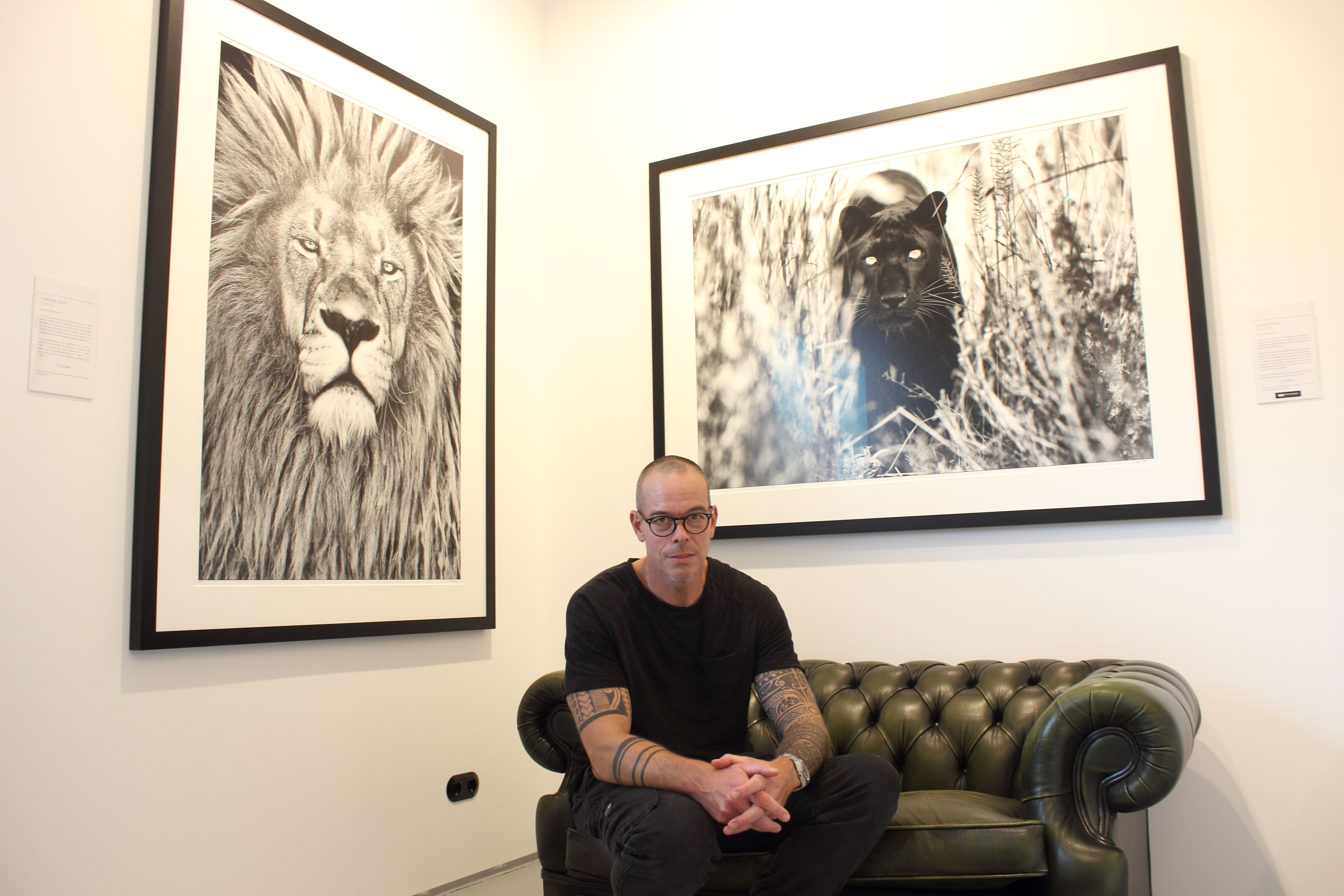 Lars Beusker 159 Gallery
