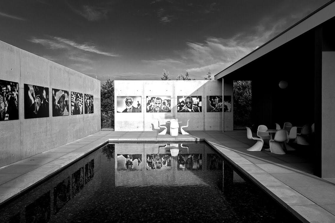 gallery 159