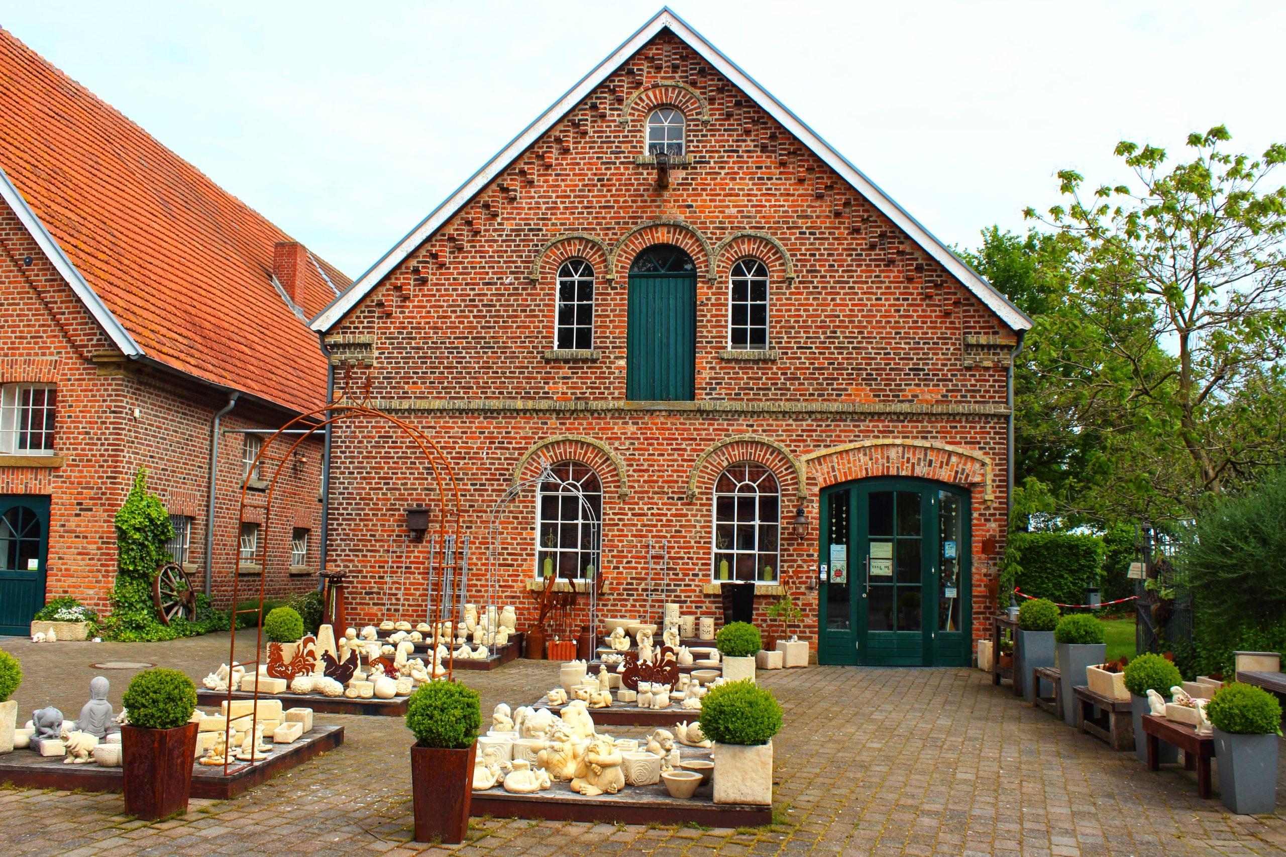 Hof Lohmann Münsterland-01