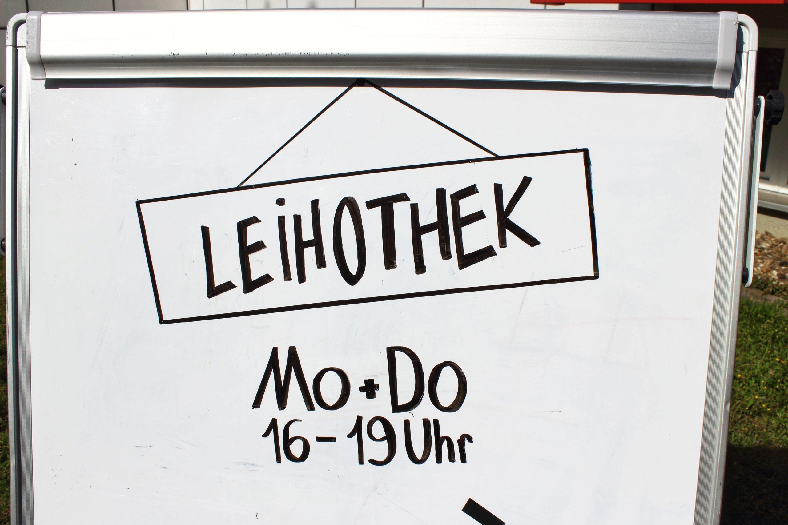 Leihothek Münster Öffnungszeiten-01