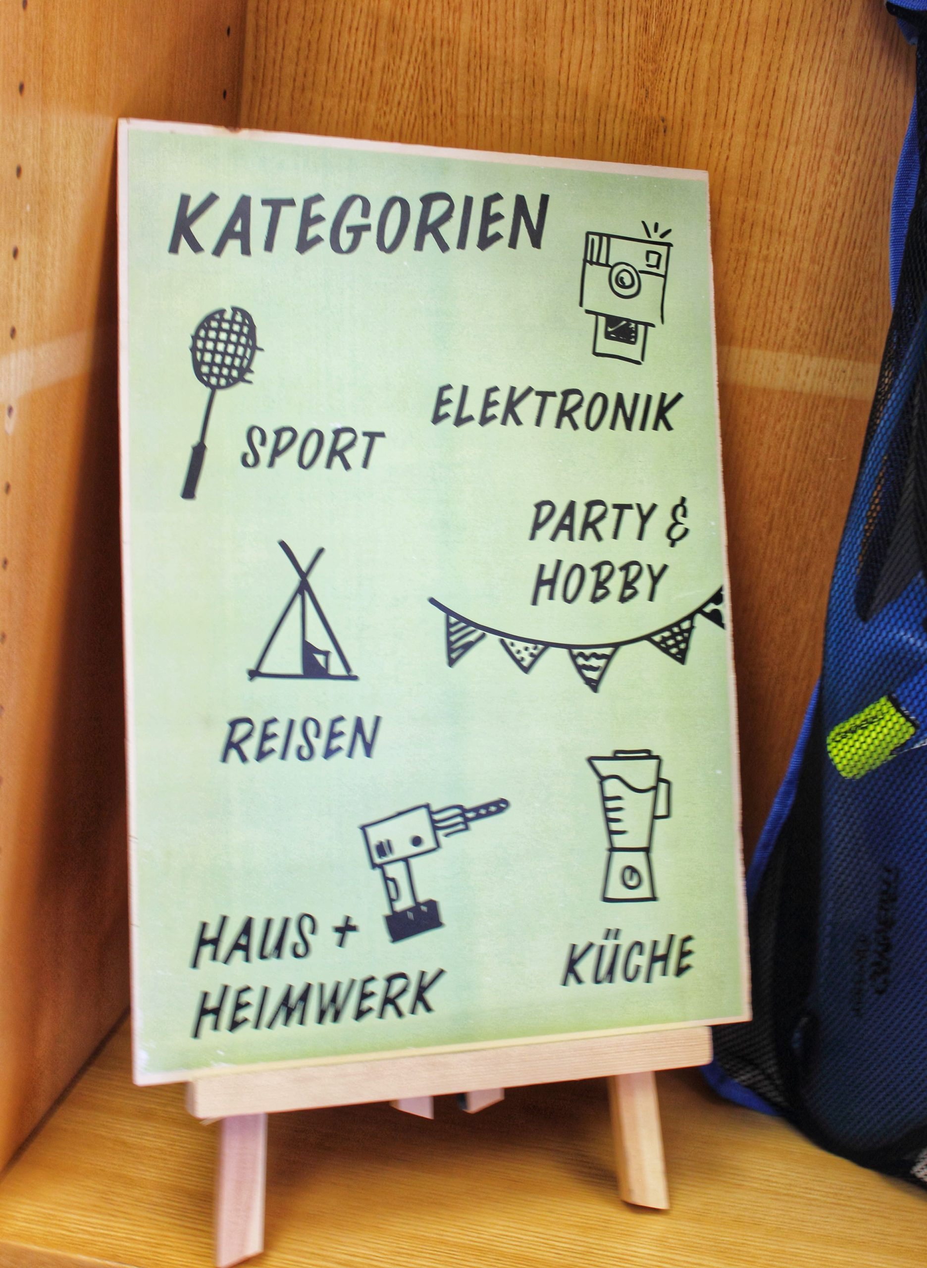 Leihothek Münster Kategorien-01