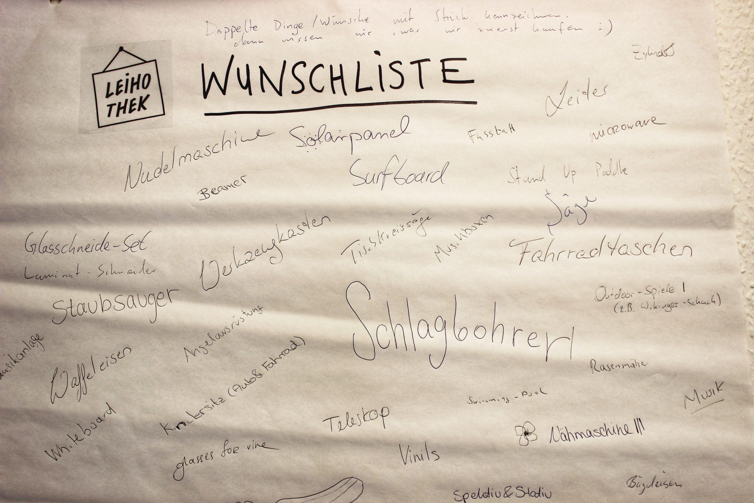 Leihothek Münster Wunschliste-01