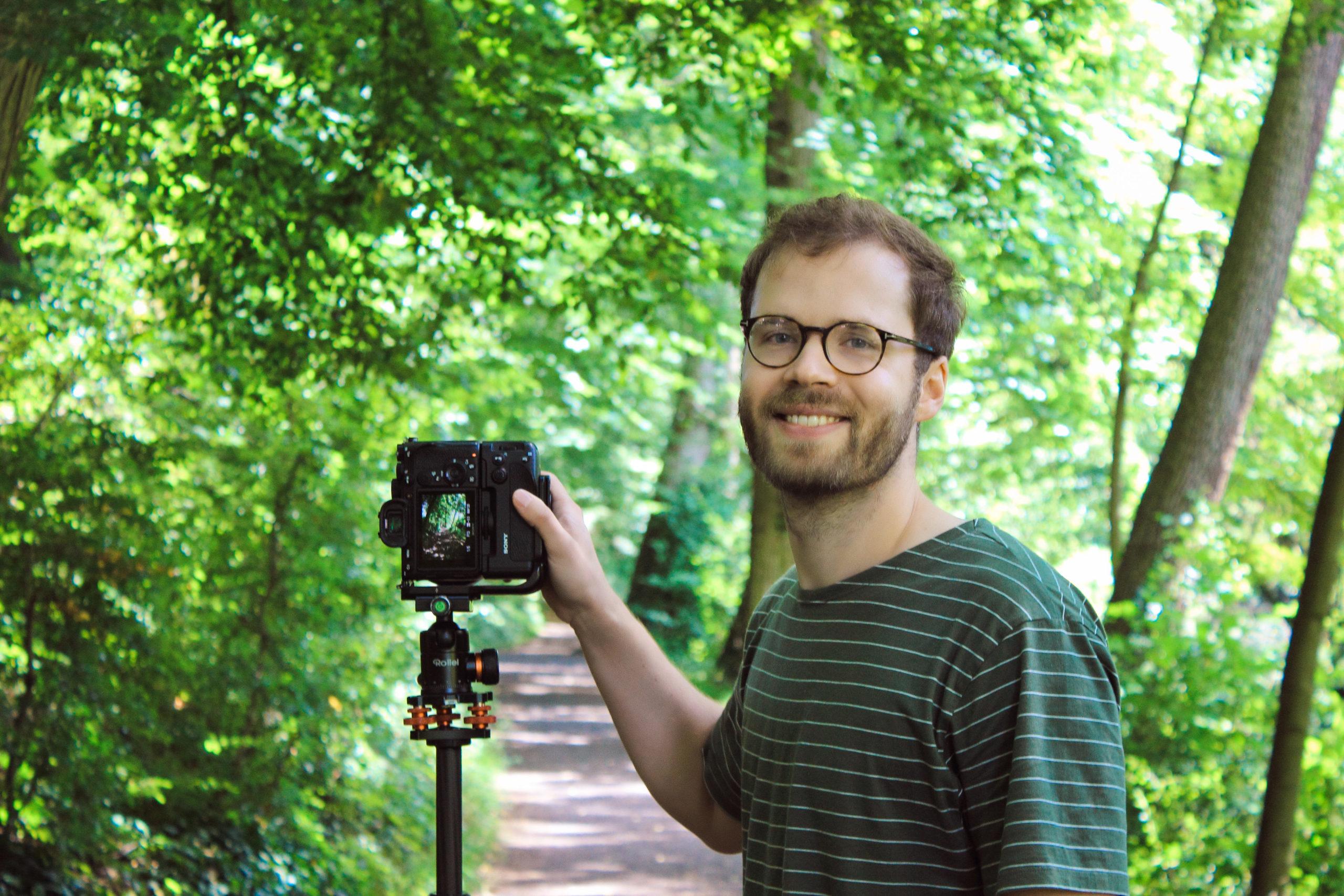 Thomas Mauroschat Fotografie Münster 2